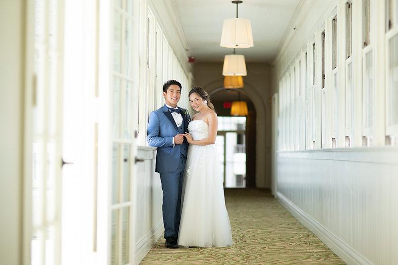Wedding dress rental hawaii