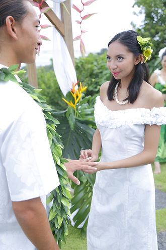 White Hawaiian Wedding Dress.JPG