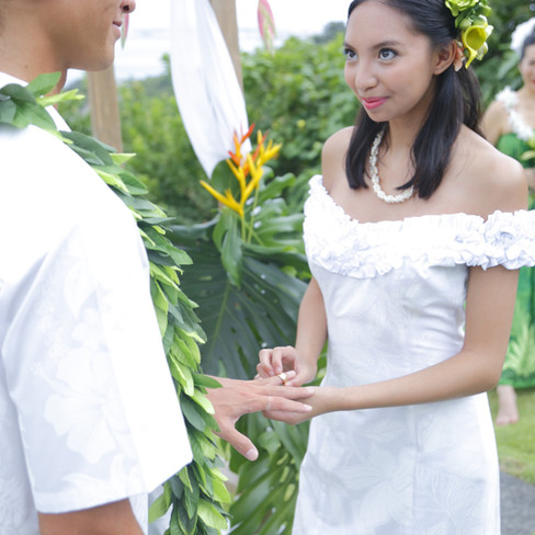 White Hawaiian Wedding Dress.JPG