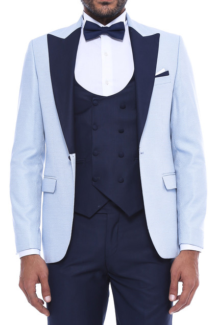 Light Blue Tux-02