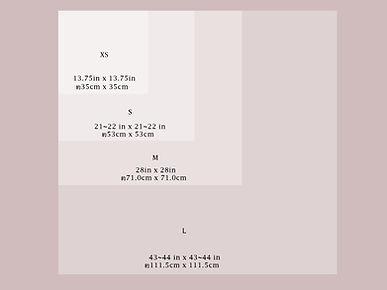 Furoshiki-Size-Chart.jpg