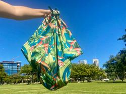 froshiki-bag-01.jpeg