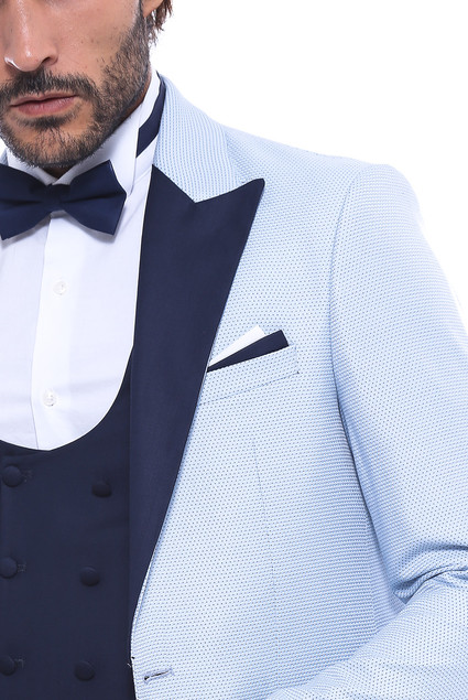Light Blue Tux-03