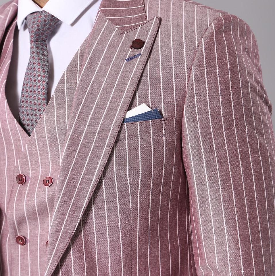 Red Stripe Jacket_02