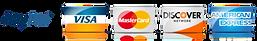 paypal-credit-card-png-2.png
