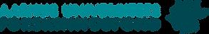 csm_AUFF_logo_da_c04e261558.png