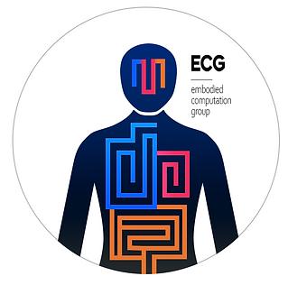 ECG Logomicahweb.png