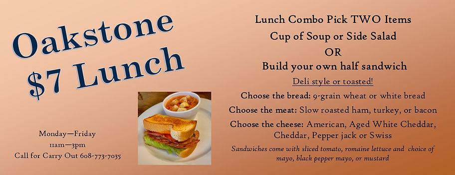 lunch combo (2).jpg