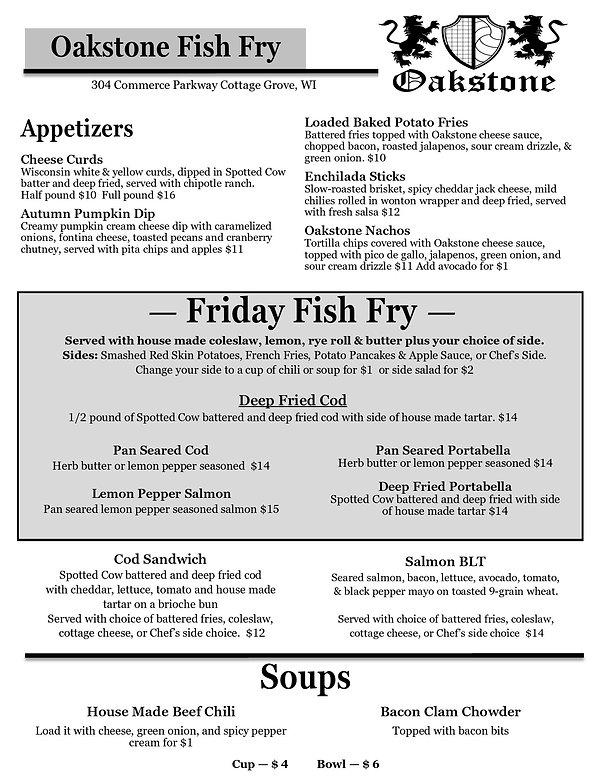 Fish Fry Menu Sept 2021 page 1.jpg