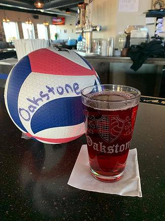 volleyball beer.jpg