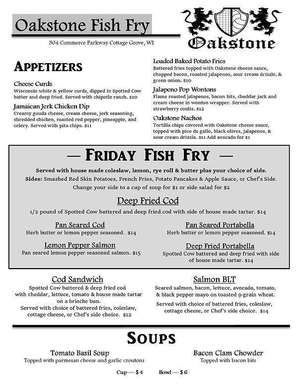 Fish Fry Menu May 2021 page 1.jpg
