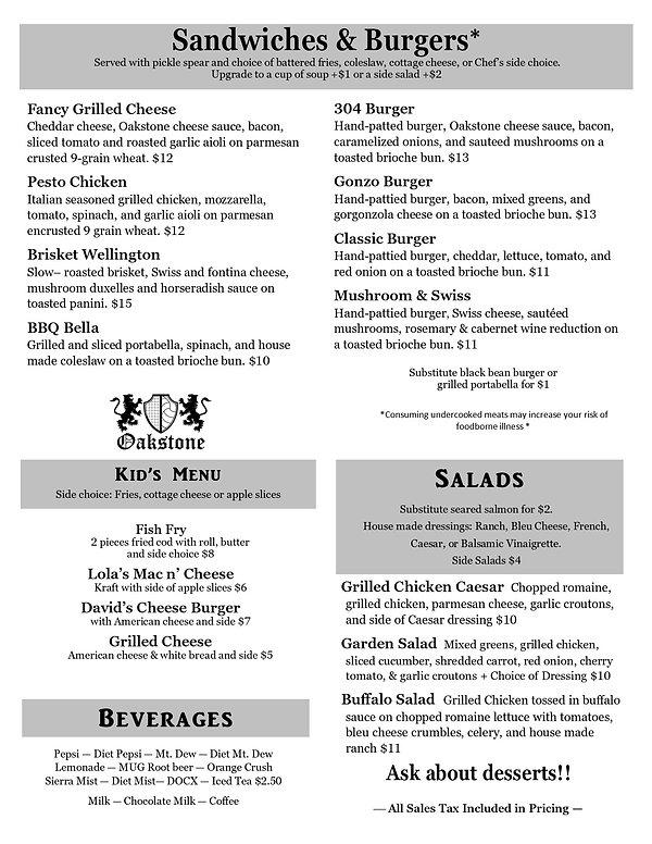 Fish Fry Menu Sept 2021 page 2.jpg