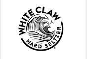 whiteclaw.jpg