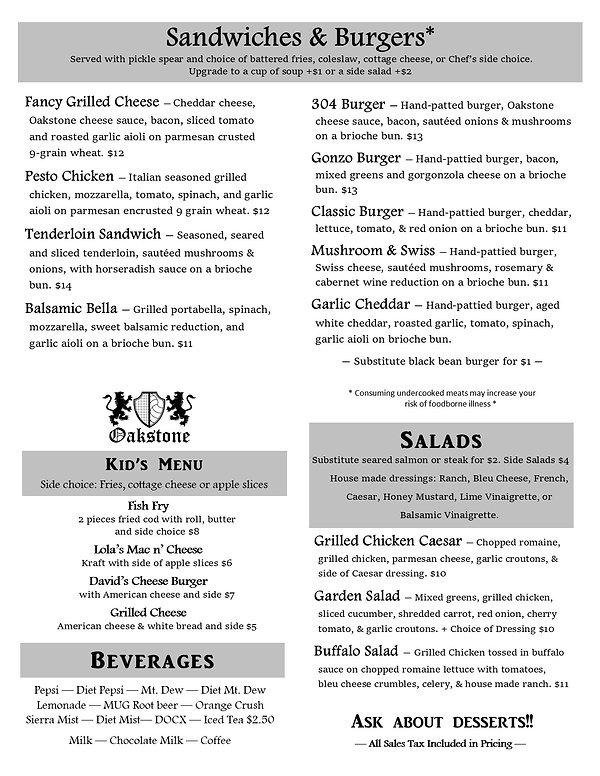 Fish Fry Menu May 2021 page 2.jpg