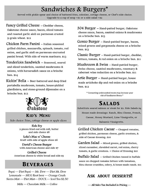 Dec 2020 Fish Fry Menu Page 2.jpg