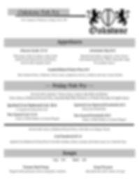 Fri Fish Menu Page 1.jpg