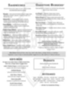 July 2020 Daily Menu Page 2.jpg