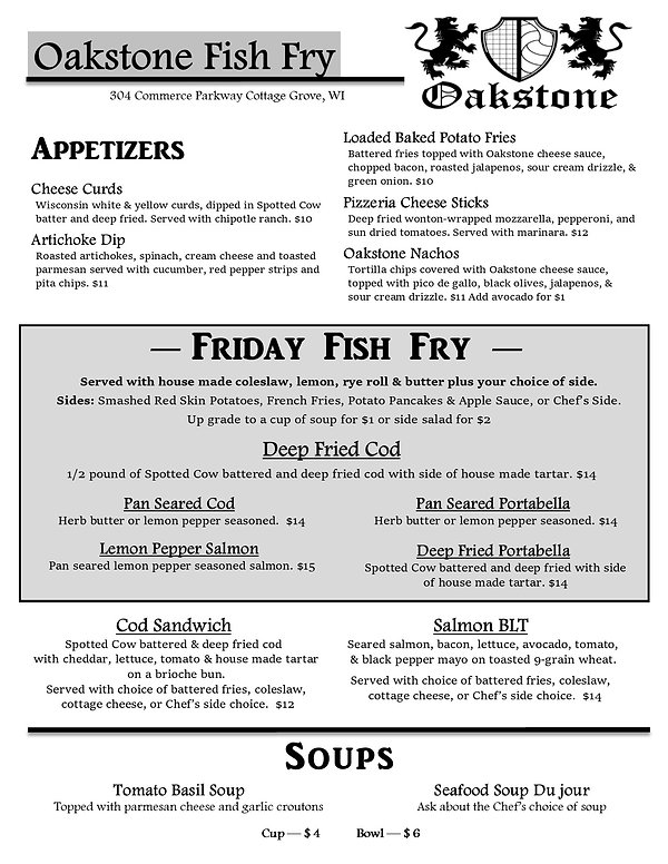 Dec 2020 Fish Fry Menu Page 1.jpg