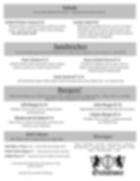 Fri Fish Menu page 2.jpg