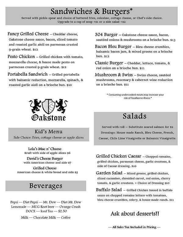 Revised Fish Fry July 2020 Page 2.jpg