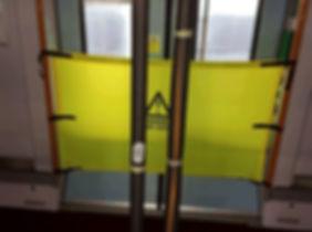 Wide Door Version_ 700, 707, 717