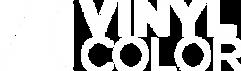 Facebook-Logo_Blanco.png