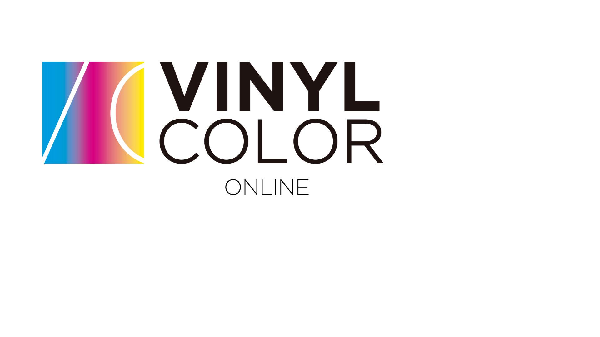 Vinylcolor Connect