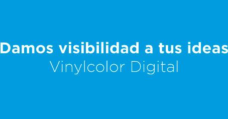Impresión digital e interiorismo
