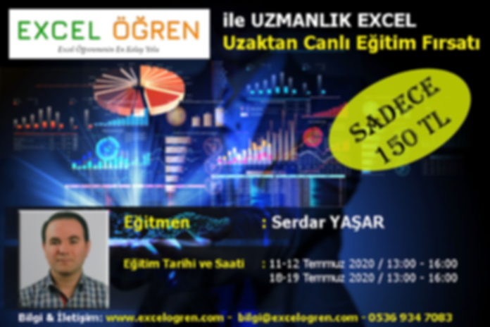 Uzmanlik_Egitim.png