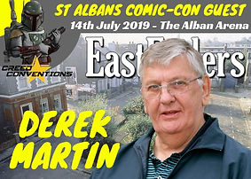 Derek Martin.jpg