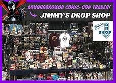 Jimmy's Drop Shop.jpg