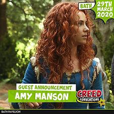 Amy Manson NEW - Copy.jpg