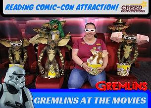 Gremlins Movies.jpg