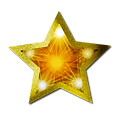 Gold Star 3.png