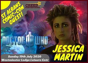 Jessica Martin.jpg