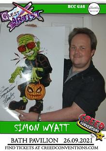 Simon Wyatt.png