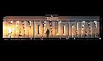 The Mandalorian.png