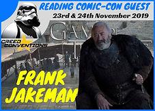 Frank Jakeman.jpg