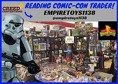 Empiretoys1138.jpg