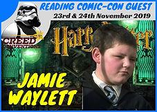 Jamie Waylett.jpg