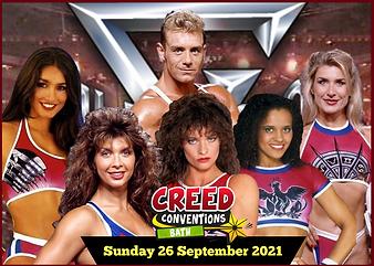 Gladiators 2021.png