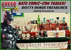 Dotty Doris Treasures.jpg