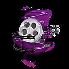 movie-1.png