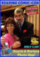 Boycie & Marlene Photo.jpg