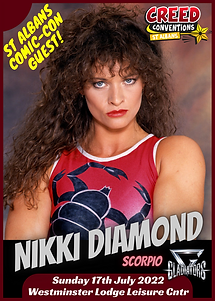 Nikki Diamond.png