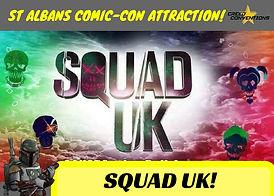 Squad UK.jpg