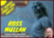 Ross Mullan.jpg