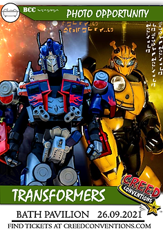 Transformers Photo Opp.png