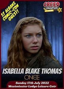 Isabella Blake Thomas.png