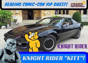 Knight Rider Kitt.jpg